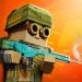 Free Download Fan of Guns v1.0.51 APK