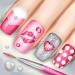 Free Download Fashion Nails 3D Girls Game v10.0.0 APK