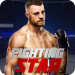 Free Download Fighting Star v1.0.2 APK