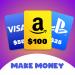 Free Download Flash Rewards v1.0.58 APK