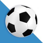 Free Download Football Live Scores v1900.0 APK