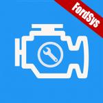 Free Download FordSys Scan Lite v1.11 APK