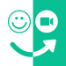 Free Download Free AdVice for Talk and Make Friend v1.4 APK