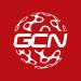 Free Download GCN v2.676.0 (115443)-release APK