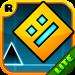 Free Download Geometry Dash Lite v2.21 APK