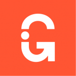 Free Download GetYourGuide: Activity tickets & sightseeing tours v3.82.0 APK