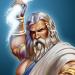 Free Download Grepolis – Divine Strategy MMO v2.248.5 APK