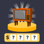 Free Download Guess the Right Price – Quiz Game Price v0.1 APK