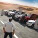 Free Download Highway Drifter v4.0.4 APK