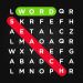 Free Download Infinite Word Search Puzzles v4.26g APK