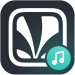 Free Download JioSaavn Music & Radio – JioTunes, Podcasts, Songs v8.1 APK