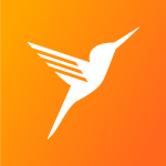 Free Download Lalamove Asia – 24/7 On-Demand Delivery App v105.3.1 APK