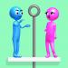 Free Download Love Pins v1.3.8 APK