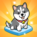 Free Download Lucky Puppy v1.2.8 APK