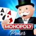 Free Download MONOPOLY Poker – The Official Texas Holdem Online v1.2.9 APK