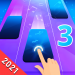 Free Download Magic Piano Tiles 3 – Piano Game v2.8 APK