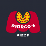 Free Download Marco's Pizza v1.2.129 APK