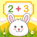 Free Download Math for kids: numbers, counting, math games v2.7.6 APK