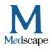Free Download Medscape v9.1.8.1 APK