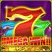 Free Download Mega Win 777 King Slots ★ Big Jackpot v1.0 APK