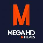 Free Download MegaHDFilmes – Filmes ,Séries e Animes v6.2 APK