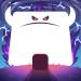 Free Download Minimal Dungeon RPG v1.5.18 APK