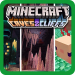 Free Download Mod Caves and Cliffs for MCPE v2.4 APK