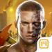 Free Download Modern Dead v1.24.000 APK