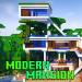 Free Download Modern Mansion Maps v1.1 APK