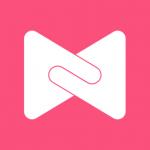 Free Download MovieMethod v1.9.0 APK