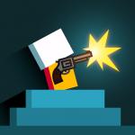 Free Download Mr Gun v1.5.8 APK