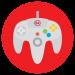 Free Download N64 Emulator Pro v23 APK