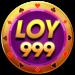 Free Download Naga Loy999 – Khmer Card Games, Slots v1.10 APK