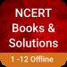 Free Download Ncert Books & Solutions v5.2 APK