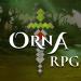 Free Download Orna: The GPS RPG v2.12.12 APK