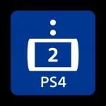 Free Download PS4 Second Screen v APK