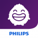 Free Download Philips Sonicare For Kids v3.1.1 APK
