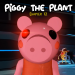 Free Download Piggy The Plant Chapter v1.0 APK
