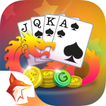 Free Download Poker VN – Mậu Binh – Binh Xập Xám – ZingPlay v5.16 APK