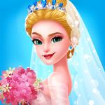 Free Download Princess Royal Dream Wedding v2.1.5 APK
