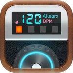 Free Download Pro Metronome v0.13.0 APK