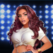 Free Download Producer: Choose your Star v1.63 APK