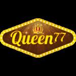 Free Download Queen77 Live v1.7 APK
