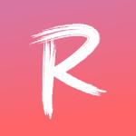 Free Download ROMWE -Online Fashion Store v5.2.2 APK