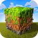 Free Download RealmCraft with Skins Export to Minecraft v5.2.4 APK