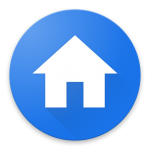Free Download Rootless Launcher v3.9.1 APK