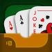 Free Download Rummy – Free v1.4.11 APK