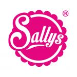 Free Download Sallys Welt v1.2.2 APK