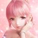 Free Download Shining Nikki v1.1.840861 APK