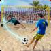 Free Download Shoot Goal – Beach Soccer Game v1.3.8 APK